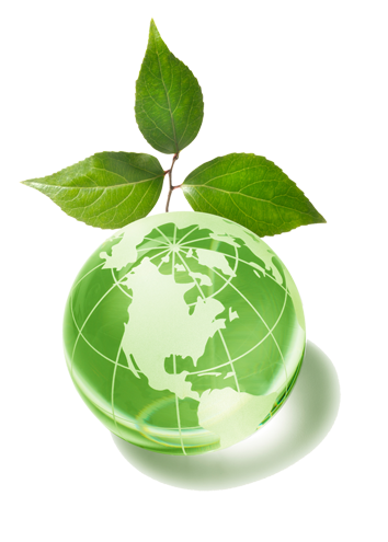 Grasp Green Procurement And Smart City Support In The